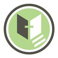 Truth Steps Publishing, LLC