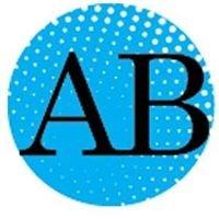 ABKramer Group