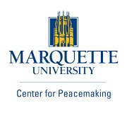 Marquette University Center for Peacemaking