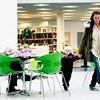 Tårnby Bibliotek