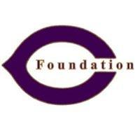 Chickasha Public School Foundation