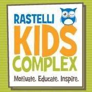 Rastelli Kids Complex