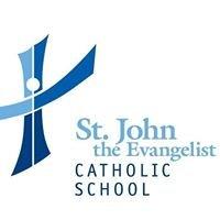 St. John's Funfest