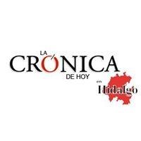 La Crónica de Hoy en Hidalgo
