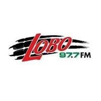 KBBX Lobo 97.7 FM