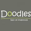 Doodles Baby- en Kinderkleding