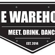 Warehouse Bar