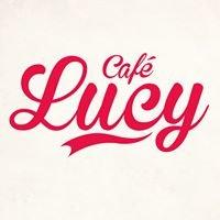 Café Lucy