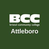 Bristol Community College