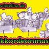 Akkordeonmusik