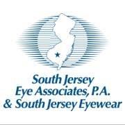 South Jersey Eye Associates, PA