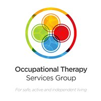Occupational Therapy Services Group