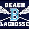 Beach Lacrosse Club, Ltd.