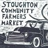 Stoughton Community Farmers' Market