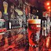 Rogers Pub - Core of Arkansas