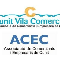 CUNIT VILA COMERCIAL- ACEC