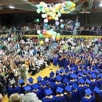 Astoria High School Scholarship, Inc.