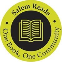 Salem Public Library Foundation (Oregon)