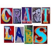 Craft Labs