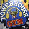 Powerhouse Gym Ocean City