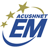 Acushnet Emergency Management Agency
