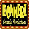 Bonkerz Comedy Club - Daytona Beach