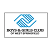 Boys and Girls Club of West Springfield