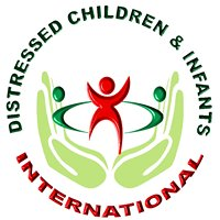 Distressed Children & Infants International