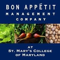 Bon Appétit at St. Mary's College of Maryland