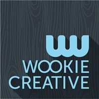 Wookie Creative