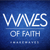 Waves of Faith
