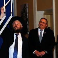 Chabad of Maine