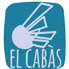 El Cabàs