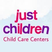 Just Children - Neshaminy Interplex