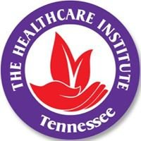The Healthcare Institute:  Healthcare Career College