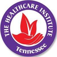 The Healthcare Institute:  Healthcare Career College