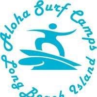Aloha Surf Camps LBI