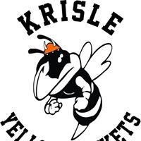 Krisle Elementary School PTO