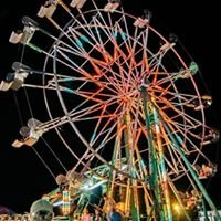 Baxter County Fairgrounds