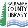 Kalkaska County Library