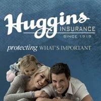 Huggins Insurance Services Inc.