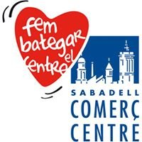 Sabadell Comerç Centre