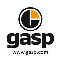 GASP - Grup d'Automoció i Serveis Pruna