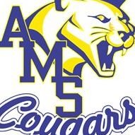 Anderson Middle School College OPTIONS
