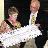 Oklahoma Local Education Foundations