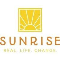 Sunrise Residential Treatment Center