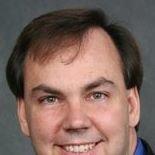 Steve Marsh, Century 21 - Ocean County NJ
