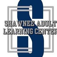 Shawnee Adult Learning Center
