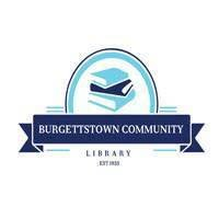 Burgettstown Community Library