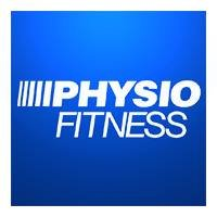 Physiofitness Physical Therapy